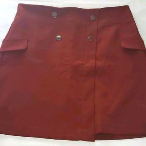 Dynamite Women's Skirt